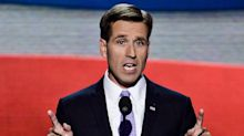 Who was Beau Biden, Joe Biden's son who died?