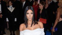 Kim Kardashian hace un honesto balance de su experiencia con la gestación subrogada