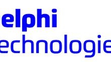 Delphi Technologies Shareholders Approve Transaction with BorgWarner