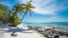 Domestic bliss: Australian destinations that feel like an overseas holiday