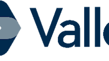 Valley National Bancorp Reports A 25 Percent Increase In Third Quarter 2020 Net Income And Strong Net Interest Income And Margin
