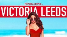 Before You Gear Up For Baywatch, Learn The Craft of Conquering Life from Priyanka Chopra