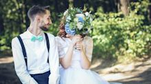 5 reasons you shouldn't apologize for wanting to get married young