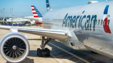 American Airlines Faces Turbulent Times Ahead