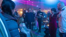 'Hustlers' DP Todd Banhazl Discusses How Not to Shoot With the Male Gaze
