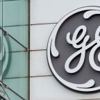 General Electric Company (GE) to Ground Its Corporate Jets