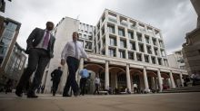 Blackstone-Backed GEMS Chooses London IPO Over Stake Sale