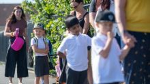 Coronavirus second wave could affect school return in September, ministers warn