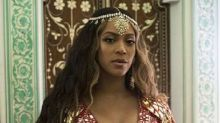 Beyonce canta a nozze tra rampolli famiglie miliardarie in India