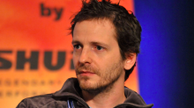 Dr. Luke Sued by Songwriter Over Royalties Dispute