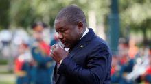 La oposición pide la dimisión del presidente de Mozambique por supuesta corrupción