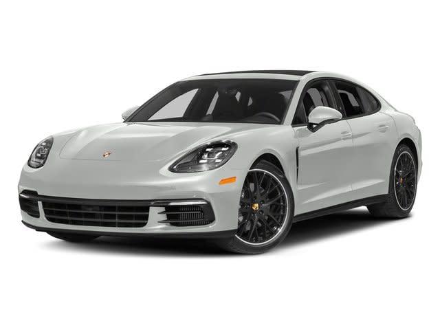 Porsche向來與超跑與精品劃上等號,但你知道他們竟跨足食品界賣起蜂蜜嗎?