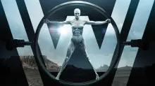 """3. Staffel von """"Westworld"""": Wie weit ist die Robotik in der wahren Welt?"""