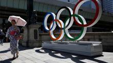 不再是帶來希望的奧運!「兩個原因」讓日本人對東奧超冷感