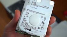 Source confirms Western Digital is closing WDLabs and canceling projects