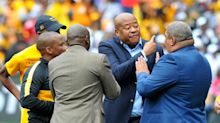 Kaizer Chiefs provide update on CAS appeal hearing