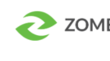 Zomedica Corp. Announces Year End 2020 Financial Results