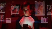 O Dilema das Redes | Documentário da Netflix é alerta sobre privacidade online