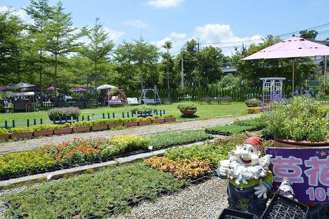 天御花園01