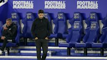 Mikel Arteta says Arsenal are evolving as Mesut Ozil misses out again