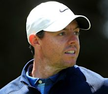 McIlroy hits out at Koepka's Johnson comments: I try to respect everyone