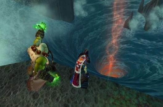 Arcane Brilliance: Cataclysm 101 for mages level 81 to 85