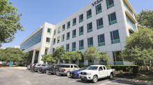 Visa grows tech center in North Austin