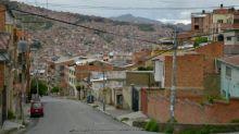 Bolivia recibe donación de Alibaba y pide ayuda a Musk por coronavirus
