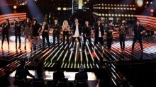 The X Factor 2016: Disco week song choices REVEALED