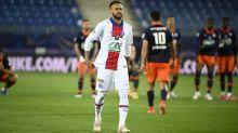 Foot - Coupe - PSG - Pour Neymar (PSG), la commission de discipline fédérale se réunit ce vendredi