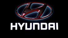 Hyundai Motor to recall Kona EV in South Korea over concern of fire risk