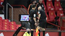 Premier League outlines stricter guidelines against 'buying' penalties, looser laws on offside reviews