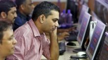 Nifty, Sensex up ahead of F&O expiry; U.S.-China meet in focus