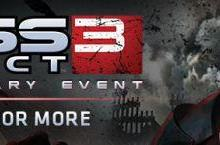 Mass Effect series for PC on sale via Origin through March 12