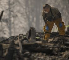 Camp Fire's Missing Person List Climbs To 1,011 As Statewide Death Toll Rises To 74