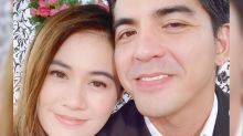 Mark Herras and Nicole Donesa launch their YouTube channel