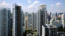 Singapore property not set for `big bump,' CapitaLand says