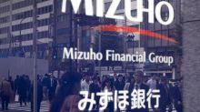 Mizuho's Surprise $6.1 Billion Charge Shows Risks of Yield Quest