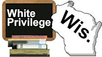 Grapevine: 'Race baiting' in WI high school course?