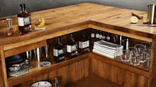 Best Bar Tools for Your Home Bar