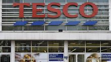 Finance chief who guided Tesco from scandal to turnaround to retire