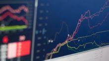 Chinese Billionaire Chen Tianqiao's Top 10 Stock Picks