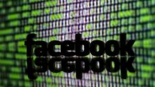 Facebook says preferential data access was with user permission