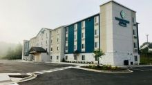 WoodSpring Suites Expands Presence in Charlotte with Two New Hotels