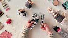 Mit diesen kleinen Gadgets wirfst du weniger weg und wirst zum DIY-Meister