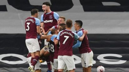 Liverpool vs West Ham predicted line-ups: Team news ahead of Premier League fixture tonight