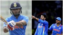 Rishabh Pant looks like a combination of Yuvraj Singh and Suresh Raina, declares Sachin Tendulkar