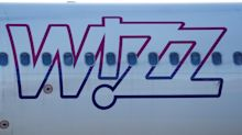 Wizz Air could ground entire fleet if coronavirus crisis deepens