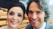 Muere la actriz Maru Dueñas en accidente automovilístico