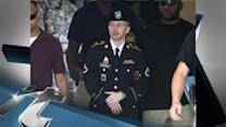 Law & Crime Breaking News: Prosecutor Calls Manning an Egotist Who Betrayed Nation's Trust